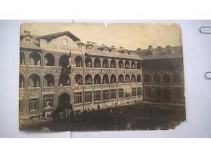 Colonie Italiane Cina Battaglione San Marco