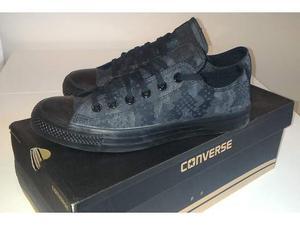 Converse vintage grigie n 41 </p>                     </div>                     <div id=