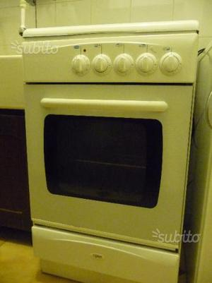 Nuovo lavello salvaspazio x inserimento lavatrice posot class - Lavatrice cucina ...