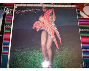 "Disco Lp 33 giri Jazz ""Stanley Turrentine"""