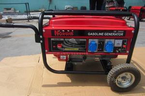 Generatore di corrente usato posot class for Generatore di corrente wortex