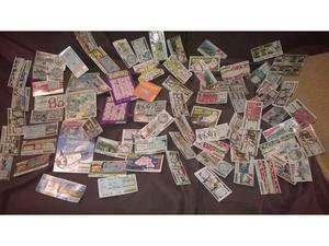 Lotto 80 Gratta e Vinci