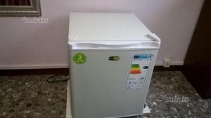 Mini frigo hilti mai usato posot class for Mini frigo usato