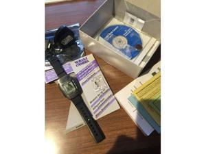 Orologio Casio wrist camera