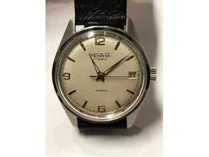Orologio monvis dive posot class - Dive anni 60 ...