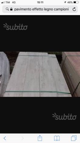 Pavimento da bagno porcellana perfine attività 1