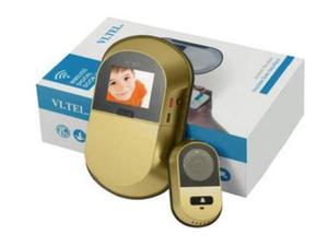 Fotocamera spioncino digitale nuovo occhio magico posot for Occhio magico per porte