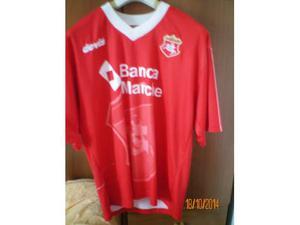Ancona calcio maglia