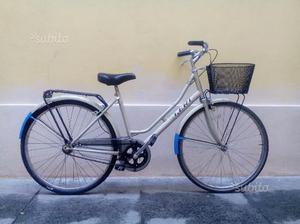 Bicicletta Leri Holland Posot Class