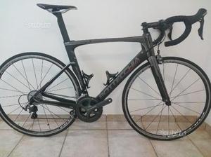 Bici da Corsa in Carbonio - Bottecchia T1