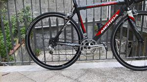 Bici da corsa Merida Theorema 907 full carbon