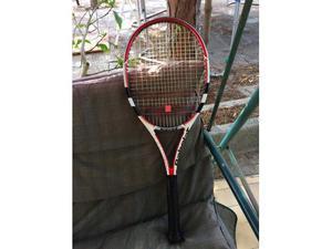 Racchetta da tennis Babolat pure strom