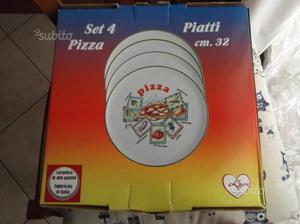 Struttura bancone pizza al taglio torino posot class for Arredamenti pizzerie al taglio