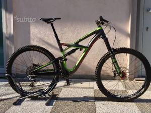 Specialized Endure S-Works carbon 27.5 perfetta