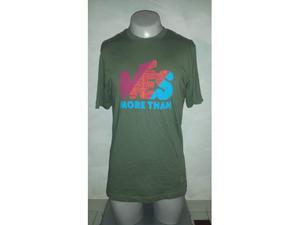 T-shirt barcellona nuova con etichette calcio