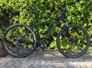 Trek superfly sl