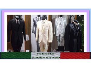 Abiti cerimonia/ sposo grandi firme italiane