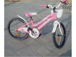 """Bicicletta 20"""""""