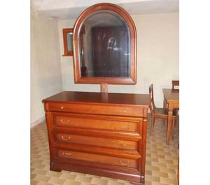 Camera da letto mobili usati tutta italia posot class - Camera letto arte povera ...