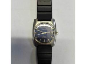 Orologio da polso automatico wonder watch