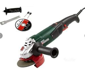 Smerigliatrice legno parkside kit ricambi posot class for Smerigliatrice a batteria parkside