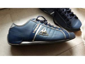 Sneakers Basse Le Coq Sportif mod.