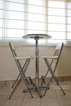 Tavolino e due sedie ikea per bambini torino posot class - Tavolino bimbi ikea ...