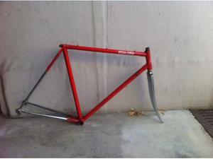 Telai bici corsa eroica vintage