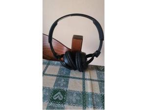 Cuffie wireless e Bluetooth della Philips