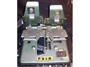 Giuntatrice Pain 8mm,super8