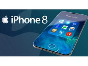 I Phone 8 64 Gb Nuovo