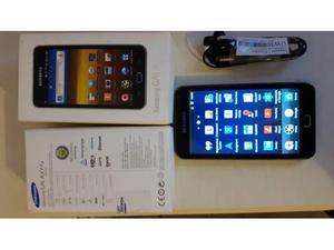 Lettore mp3 mp4 Samsung