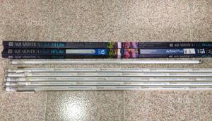 Neon Acquario T5 39w
