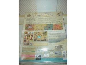 Persian wars videogioco pc cd rom in box videogame vintage