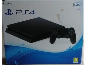 Playstation gb slim