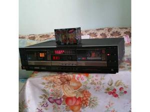 Registratore cassette VEGA  motori