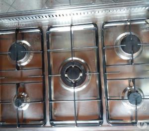 5 pentole pirofile vetro da forno e o fuoco o posot class for Cucina 5 fuochi