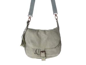 Borsa Retriever Uomo Wax Posot Nuova Class Bag Barbour aR1wBaWq4r f815bb65dd3