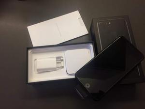IPhone 7 Plus 126 G Originale
