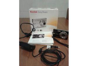 KODAK Easy Share M873