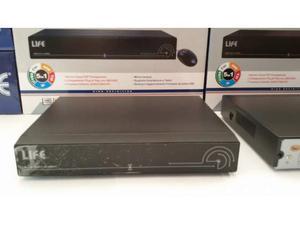Kit di video sorveglianza ahd 8 canali