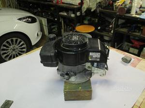 Motore tecumseh bvl 198 posot class for Motore tagliaerba