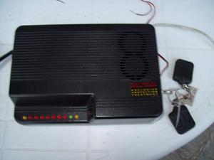 Sensori sistema di allarme gt casa alarm posot class for Sistema allarme casa