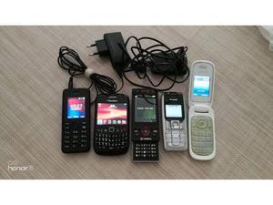 Telefoni cellulari a poco prezzo taranto posot class - Mobili a poco prezzo ...