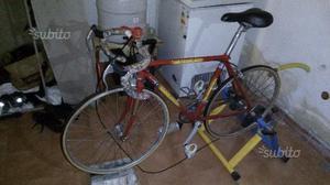 Bici Carrera 24
