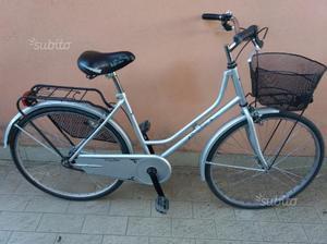 Bici Wega Bike
