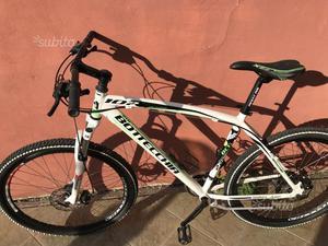 Bici mountain bike mai usata