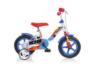 Bicicletta Per Bambino 10âeuro 1 Freno 108fl Boy Dino