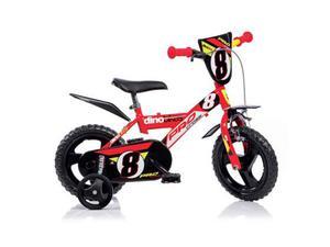 Bicicletta Per Bambino 12âeuro Eva Pro-cross 1 Freno