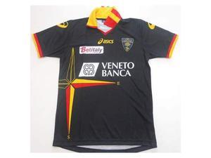 Cerco: Terza maglia ORIGINALE US Lecce stagione